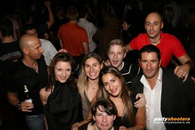 30_plus_party21_20090105_1927016637.jpg