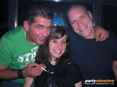 30_plus_party35_20091204_2081183077.jpg
