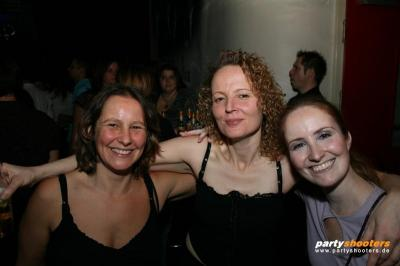 30_plus_party45_20090105_1930648372.jpg