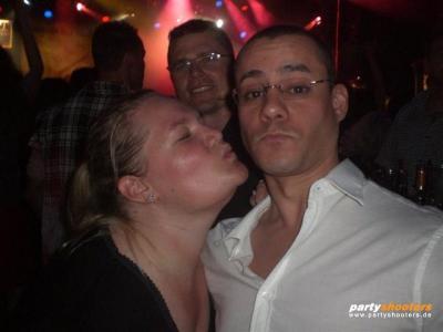30_plus_party48_20080626_1791676491.jpg