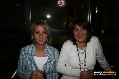 30_plus_party6_20090105_1015530740.jpg