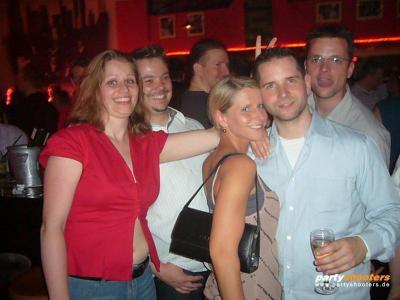 30_plus_party9_20080626_2070573442.jpg