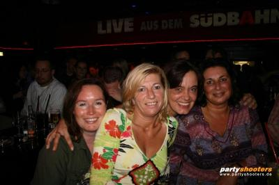 30_plus_party_vom_15-09-200716_20071001_2036999491.jpg