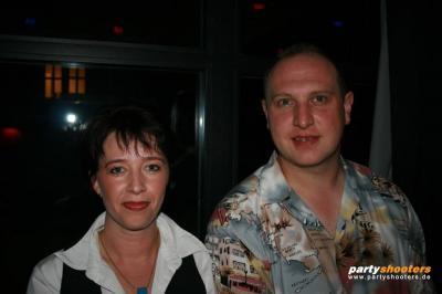 30_plus_party_vom_15-09-200727_20071001_1066452031.jpg
