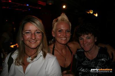30_plus_party_vom_15-09-20079_20071001_1227349251.jpg