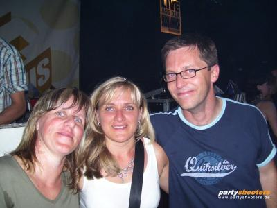 30_plus_party_vom_19-05-200714_20070522_1001135121.jpg