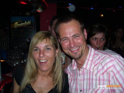 30_plus_party_vom_19-05-200726_20070522_1562164512.jpg