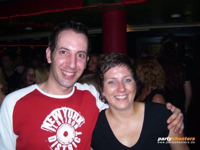 30_plus_party_vom_19-05-200733_20070522_2051494541.jpg