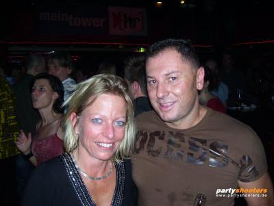30_plus_party_vom_19-05-200758_20070522_1809574935.jpg