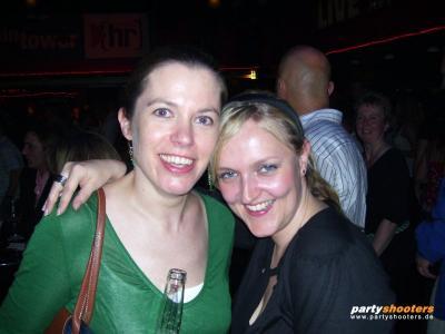 30_plus_party_vom_19-05-200765_20070522_1741375931.jpg