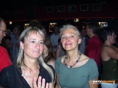 30_plus_party_vom_19-05-200774_20070522_1163097804.jpg