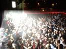 30 PLUS 25.12.2012
